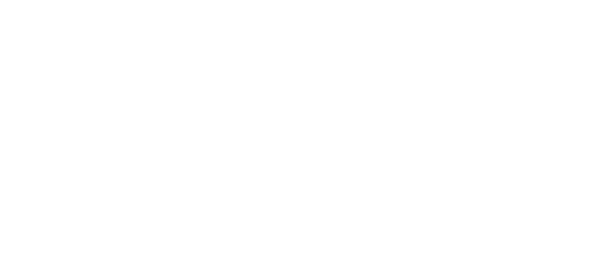 Avento & Avento Sales and Marketing